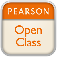 https://login.pearsonopenclass.com/
